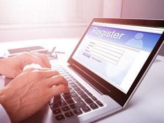 Registrácie obchodných spoločností – ktoré sú povinné?