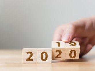 Režim call-off stock a podávanie súhrnného výkazu od 1.1.2020
