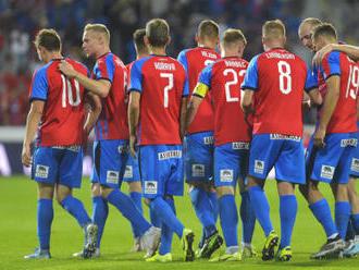 Plzeň získala ze Slavie chorvatského záložníka Alvira