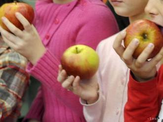 ODBORNÍCI: S deťmi v ohrození treba pracovať v ich rodinách