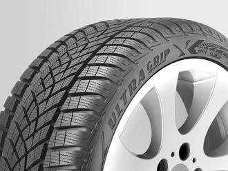 Prieskum: Dve tretiny Slovákov nevedia, ako dlho používať pneumatiky