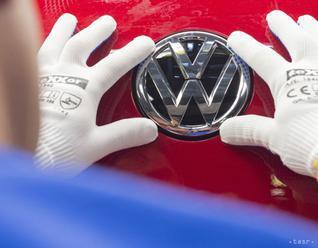 Volkswagen pripravuje lacné elektrické mestské auto