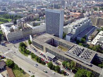 STU v Bratislave vybuduje prvú univerzitnú škôlku na Slovensku