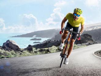 Ako si vybrať cyklistický dres