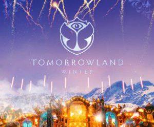 Tomorrowland Winter dnes spouští předběžné registrace