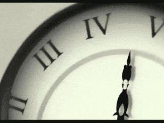 Nyári vagy téli időszámítás legyen Magyarországon, ha végleg eltörlik az óraátállítást?