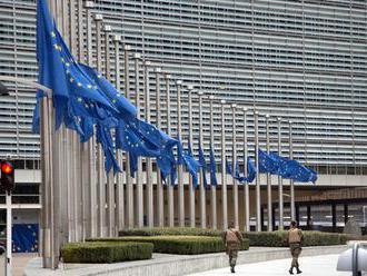 Lídri budú diskutovať o najnaliehavejších ekonomických otázkach Európy