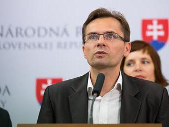"""Galko a spol. chcú pokračovať vo veľkej politike. Do týždňa majú oznámiť model ako """"posilnia d"""