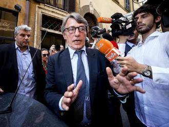Predseda EP: Nová Európska komisia sa ujme funkcie možno až v decembri