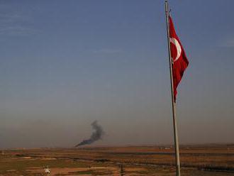 Líder Ligy arabských štátov vyzval Turecko, aby opustilo Sýriu
