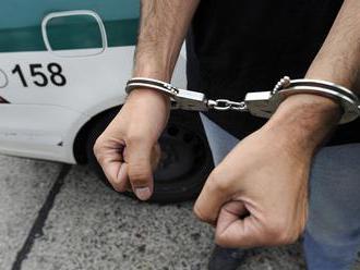 Škótsky súd obvinil členov slovenského gangu, ktorí predávali ženy z Trebišova Pakistancom