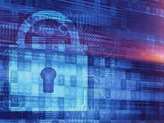 Jak na bezpečnost při vývoji softwaru? Přijďte na diskusi s experty
