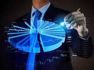 Databáze míří do cloudu, prodej on-premise řešení začne klesat