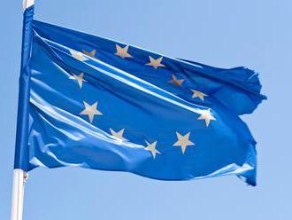 Vestagerová: EU chce digitální daň, jednat bude klidně i sama
