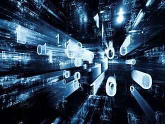 Acronis vylepšuje kybernetickou ochranu