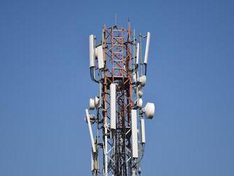 Aukce kmitočtů pro 5G sítě se přesouvá