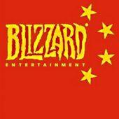 Blizzard zmírnil trest pro Blitzchunga, Čína s celou kauzou prý nemá nic společného