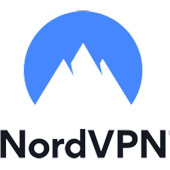 NordVPN potvrdilo napadení