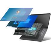Microsoft uvádí Secure-core PC, prevenci proti infekcím firmwaru