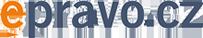 ZÁKON ze dne 10. září 2019, kterým se mění některé zákony v souvislosti s přijetím zákona o znalcích