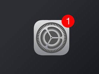 iOS 13.1.3 dorazil – čo prináša?