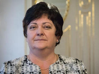 Ombudsmanka chce riešiť práva žien v nemocniciach aj voľby zo zahraničia