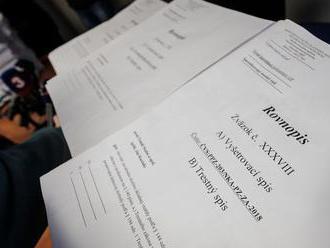 Prokurátor nemá zákonnú lehotu na posúdenie návrhov obhajoby Kočnera