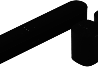 Sonos už ponúka aj prenájom reproduktorov za mesačný poplatok