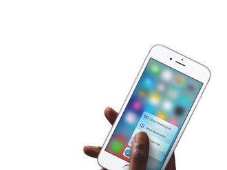 Svoj stratený či ukratnutý iPhone už nájdete aj bez internetu