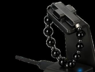 Vatikán predstavil elektronický ruženec. Zaujať má mladých veriacich