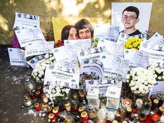 Advokát Kuruc: Súd bude v prípade Kuciack postupovať rýchlo