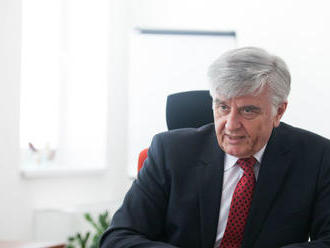 Vláda odvolala Tomáša Haška z funkcie predsedu ÚDZS