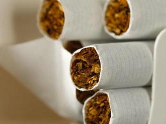 Finančná správa je v šoku: Pri Piešťanoch našli najväčšiu výrobňu nelegálnych cigariet