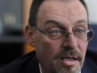 Generálny prokurátor, ktorý pomáhal mafiánovi: Najväčšie prešľapy Dobroslava Trnku