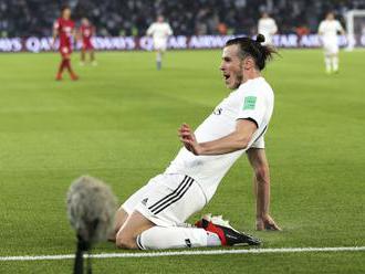 """Bale zažíva v """"bielom balete"""" vydarenú sezónu, napriek tomu údajne pomýšľa na odchod"""