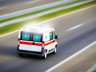 Zdravotnícky výbor žiada ministerku, aby zrušila tender na záchranky