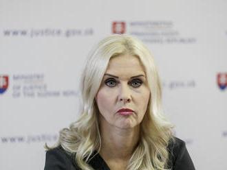 Jankovská si v deň, keď sa prevalila Kuciakova vražda, mala písať s Kočnerom. Z jej slov mrazí