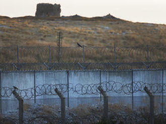 Napätie v Sýrii stúpa: Kurdi vyzvali obyvateľov na všeobecnú mobilizáciu