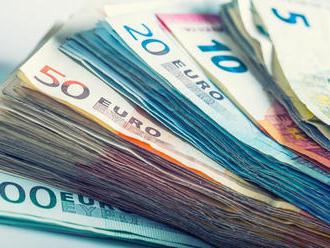 Prezradíme vám, do čoho investujú voľné peniaze bohatí ľudia