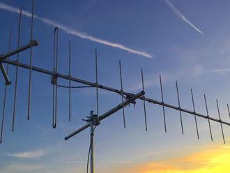 Český rozhlas upravil v DAB+ multiplexe názvy viacerých staníc