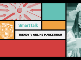 Rakety slovenskej reklamy budú hovoriť o trendoch v online marketingu
