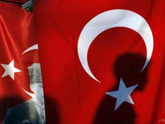 Turecko začalo na juhovýchode krajiny vojenskú operáciu proti PKK