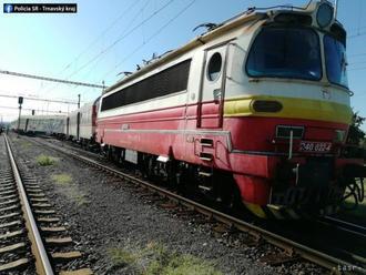Rusko v decembri spustí osobnú vlakovú dopravu na Krymský polostrov