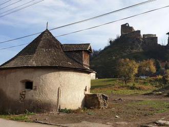 Tohtoročná letná turistická sezóna vo Fiľakove sa končí
