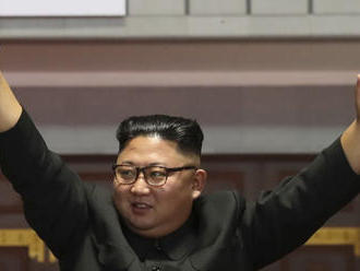 Diplomat KĽDR: Vývoj vzťahov so Spojenými štátmi nepokročil