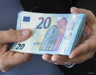 Zisky talianskych bánk opäť rastú