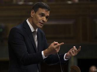 Španielsky premiér vyzýva občanov, aby šli voliť