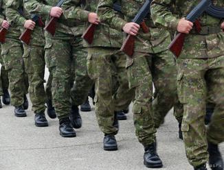 Česko má naplánovaných 132 vojenských cvičení v krajinách NATO