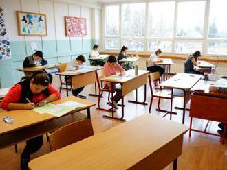 Nová budova školy má zlepšiť kapacitné problémy v Radnovciach