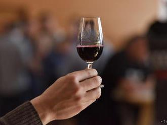 Najväčším producentom vína na svete je tento rok Taliansko